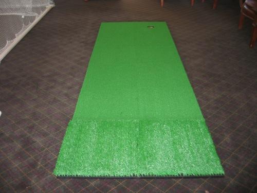 cricket winter setup 006